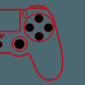 Les-manettes.com : guides d'achats PS4, Wii et Xbox One pour gamers économes