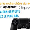 banniere les-manettes.com PS4