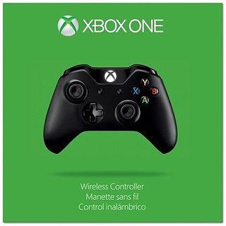 Manette Xbox One Boite